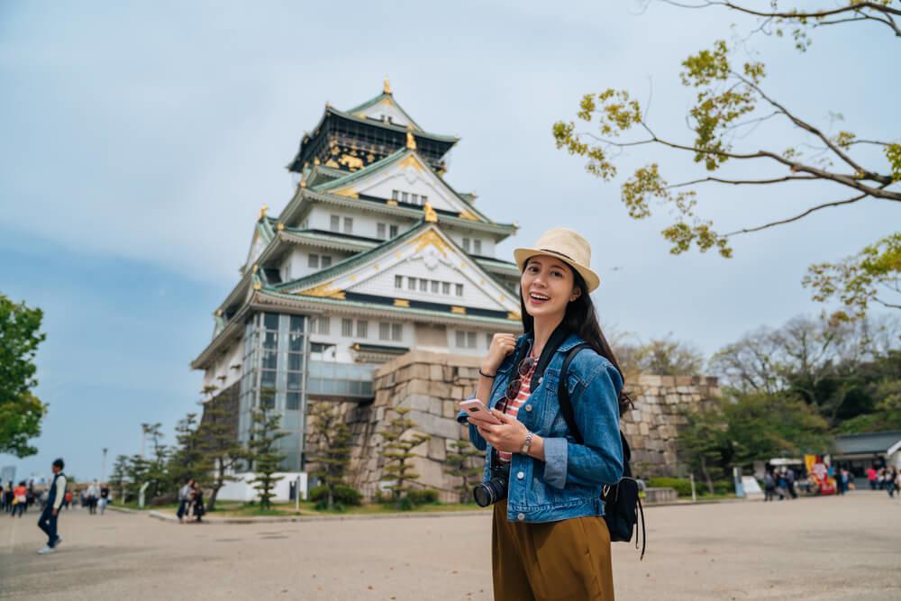 大阪で暇つぶし!【キタ・ミナミ】おすすめスポット12選
