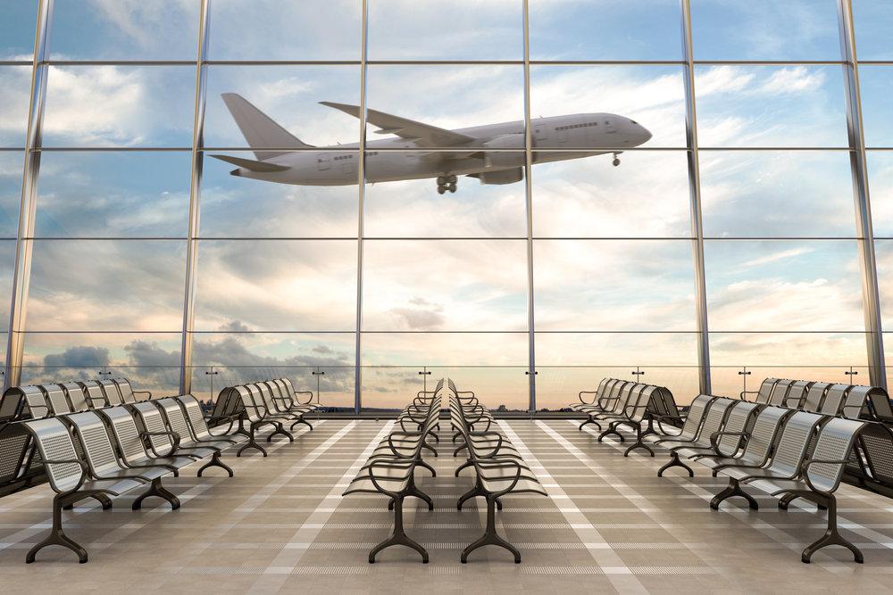 空き時間に!関西空港のおすすめ暇つぶしスポット9選!