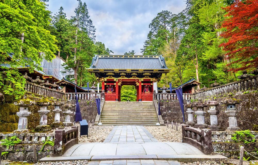 栃木の人気観光スポット12選!エリア別のおすすめを紹介