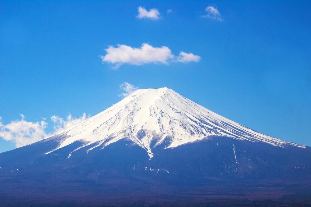 富士急ハイランド周辺の観光スポット・おすすめグルメ13選