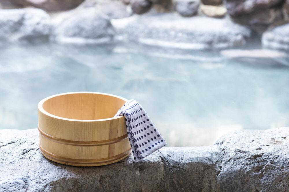 カップルで行く静岡の温泉はここがおすすめ!デートスポット&宿泊施設12選