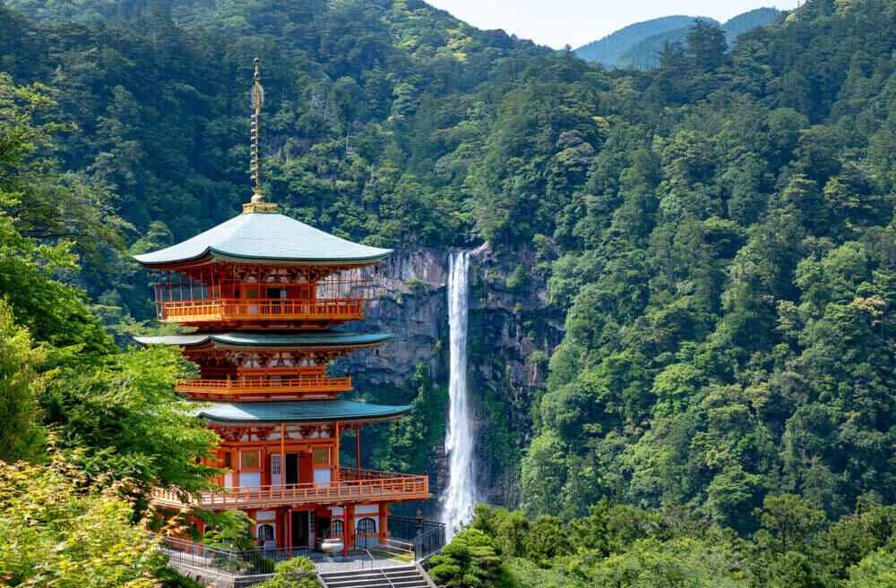 和歌山の日帰りデートスポット14選!おすすめの観光地やご飯屋さんを紹介