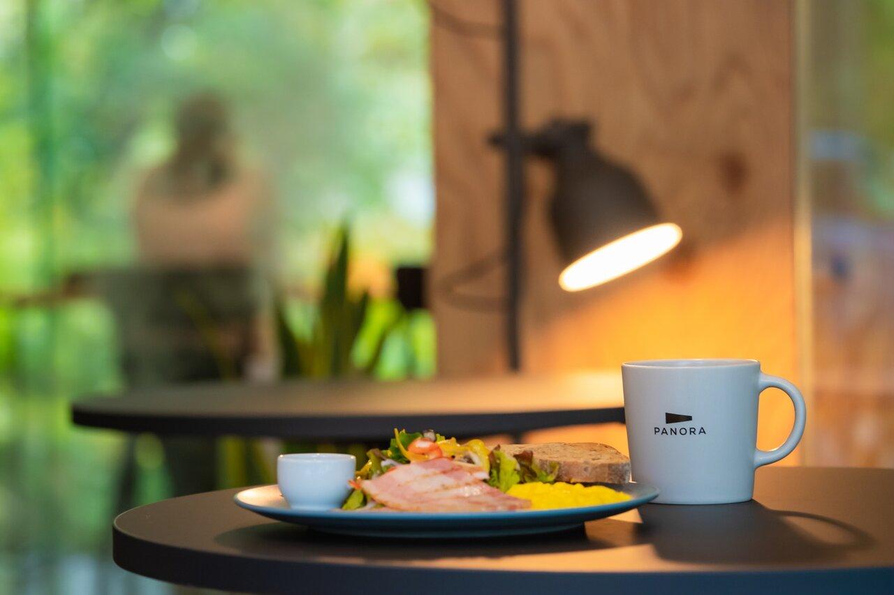 仙台泉プレミアム・アウトレットと周辺の見どころを紹介!ショッピングやカフェ巡りで週末を満喫♡