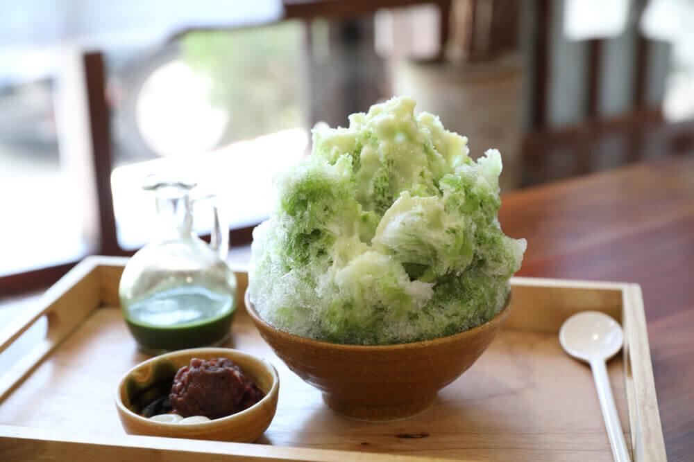 【栃木】美味しい&おしゃれで人気のかき氷店10選!ショッピングや観光も楽しもう