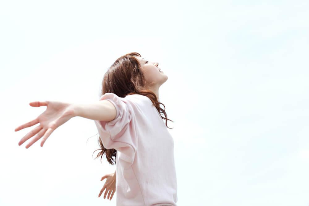 関東の日帰り女子旅はいろんな楽しみ方ができる♡おすすめスポット紹介
