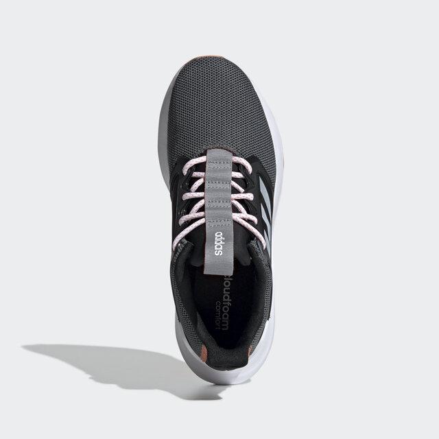 Adidas「ENERGYFALCON X」