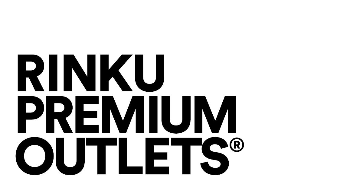 りんくうプレミアム・アウトレット(関西) - PREMIUM OUTLETS®