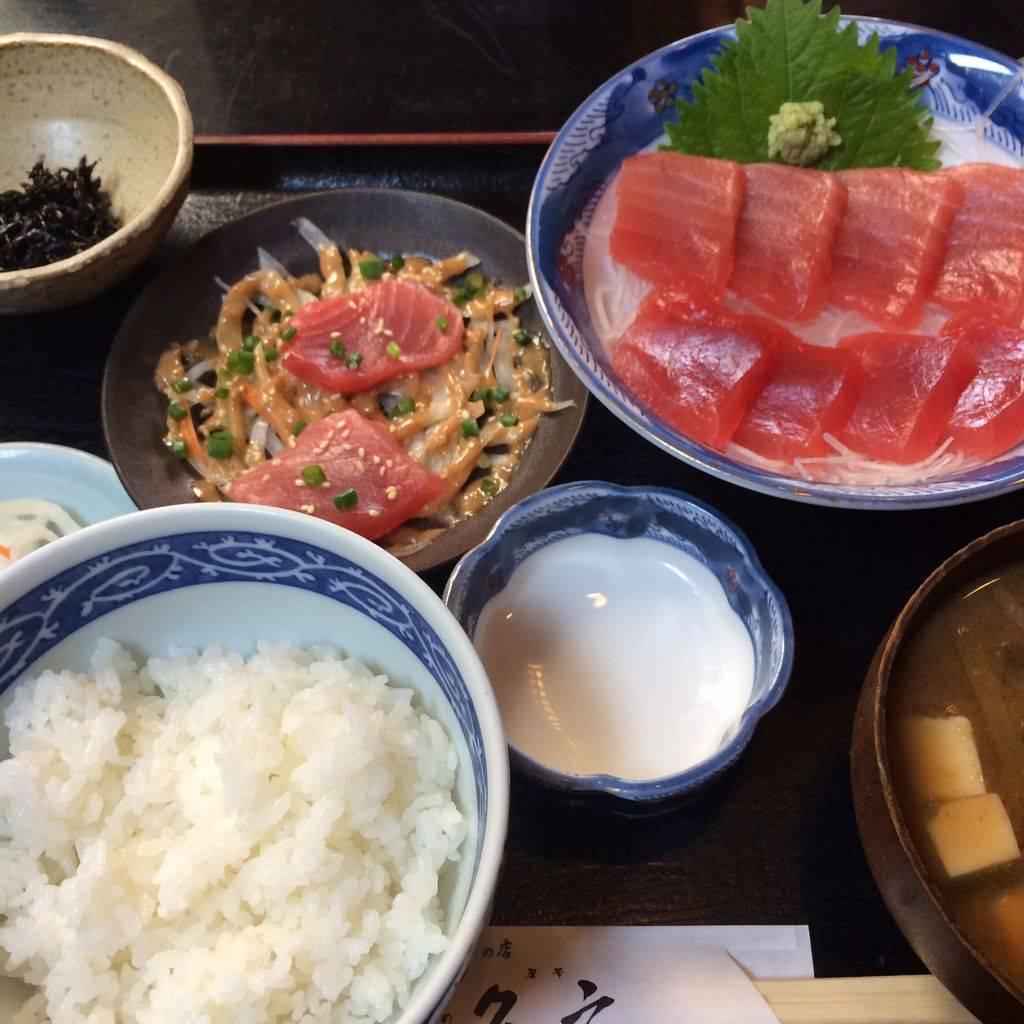 【銚子漁港】アクセス・営業時間・料金情報 - じゃらんnet