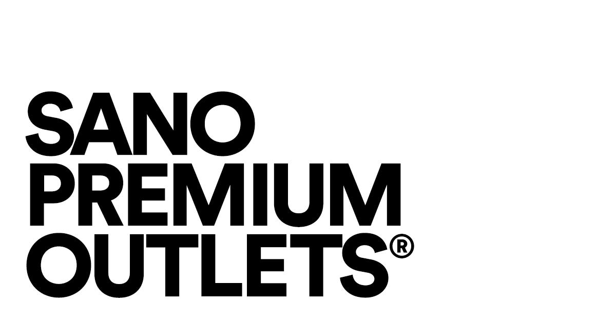 佐野プレミアム・アウトレット - PREMIUM OUTLETS®