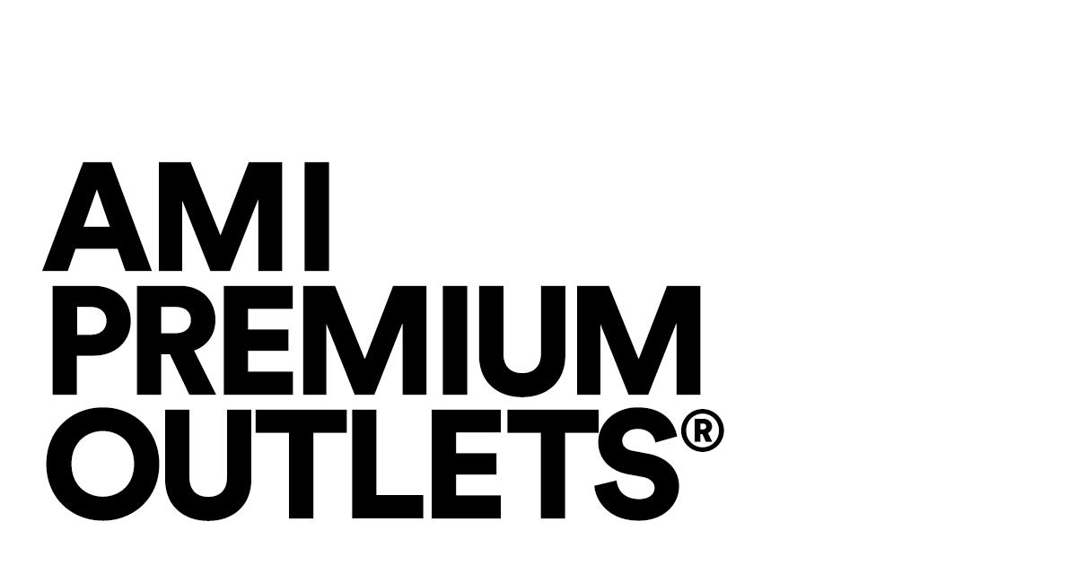 あみプレミアム・アウトレット - PREMIUM OUTLETS®