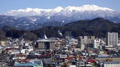 飛騨高山観光公式サイト