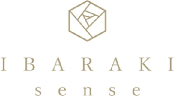 [公式]IBARAKI sense