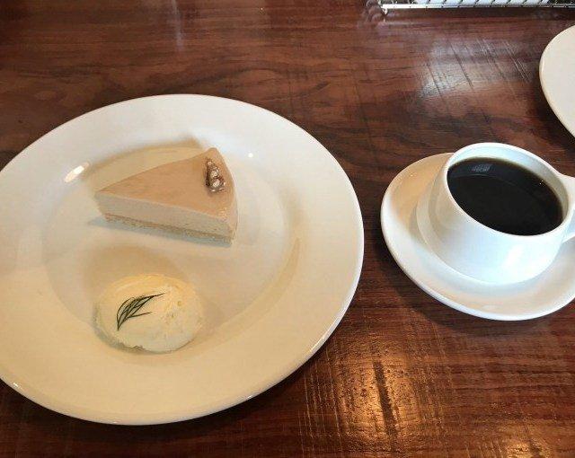 ヤジマコーヒー (YAJIMA COFFEE) - 田神/コーヒー専門店 [食べログ]