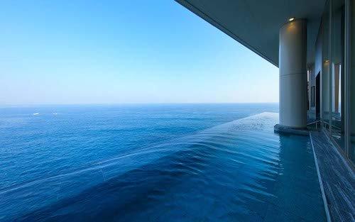 オーシャンスパ Fuua(フーア)| 熱海の日帰り温泉施設(公式サイト)