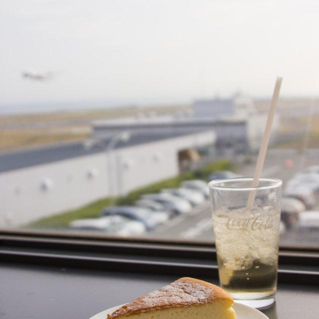 レジェンド オブ コンコルド (The Legend Of Concorde)