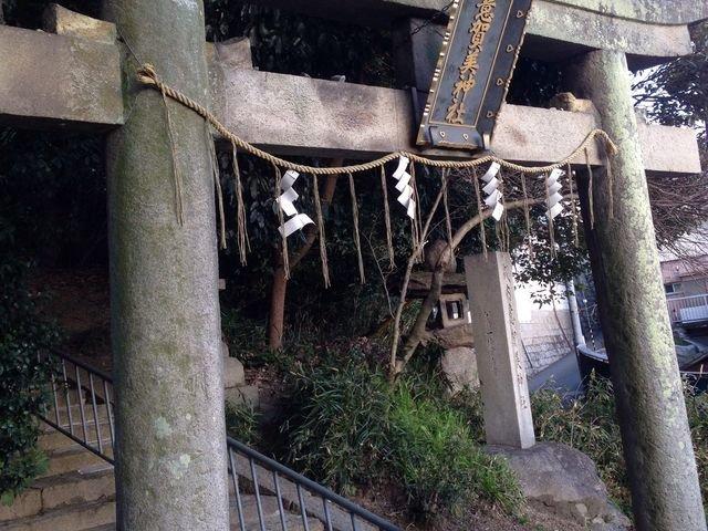 【意賀美神社】アクセス・営業時間・料金情報 - じゃらんnet