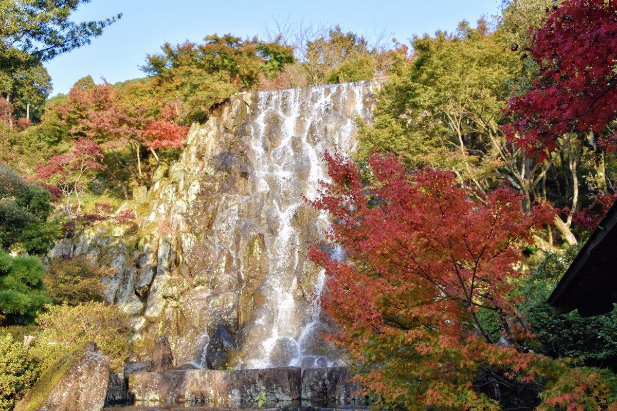 十可苑 佐賀市観光協会公式ポータルサイト サガバイドットコム