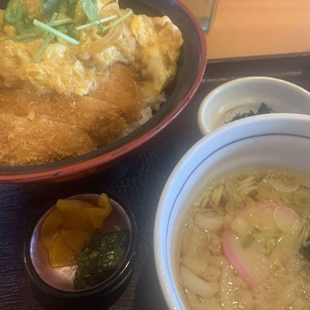 土岐よりみち温泉桔梗 - 土岐市/魚介料理・海鮮料理 [食べログ]