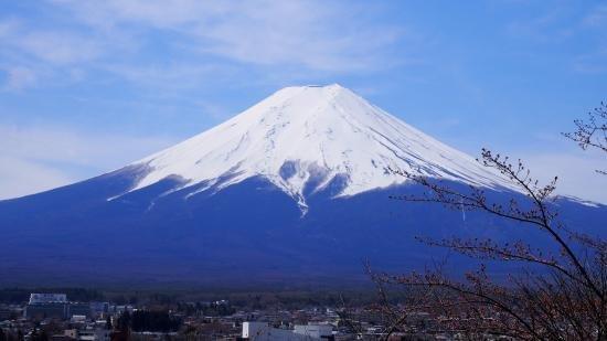 2020年 富士山へ行く前に!見どころをチェック
