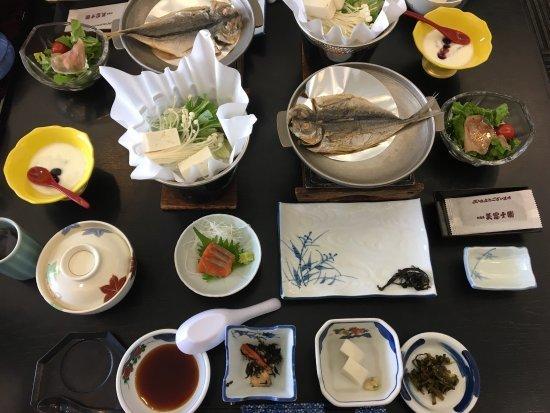 【公式サイト】 ホテル美富士園