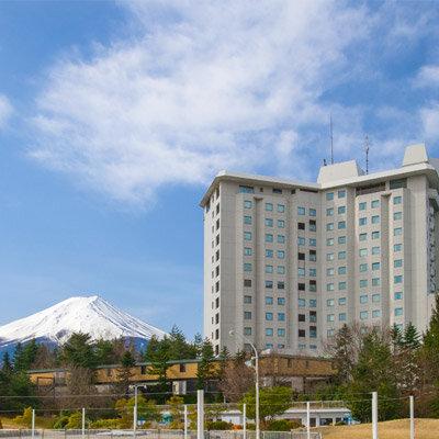 富士山 富士急ハイランド ハイランドリゾート ホテル&スパ【公式サイト】