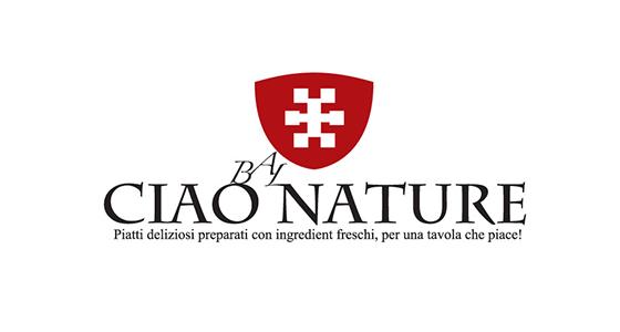 産直素材&ワイン CIAO NATURE | GRAND FRONT OSAKA SHOPS & RESTAURANTS