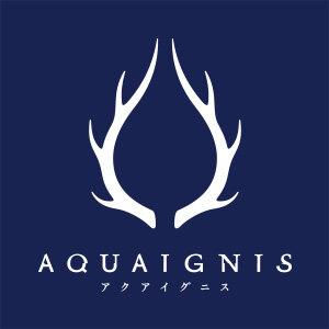 日帰り温泉りんくう・関西空港の温浴施設アクアイグニス
