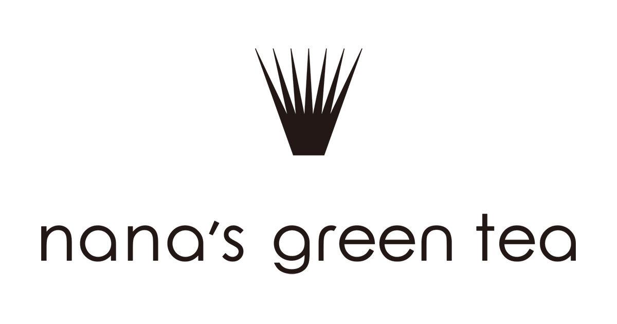 Nana's Green Tea 土岐プレミアム・アウトレット店