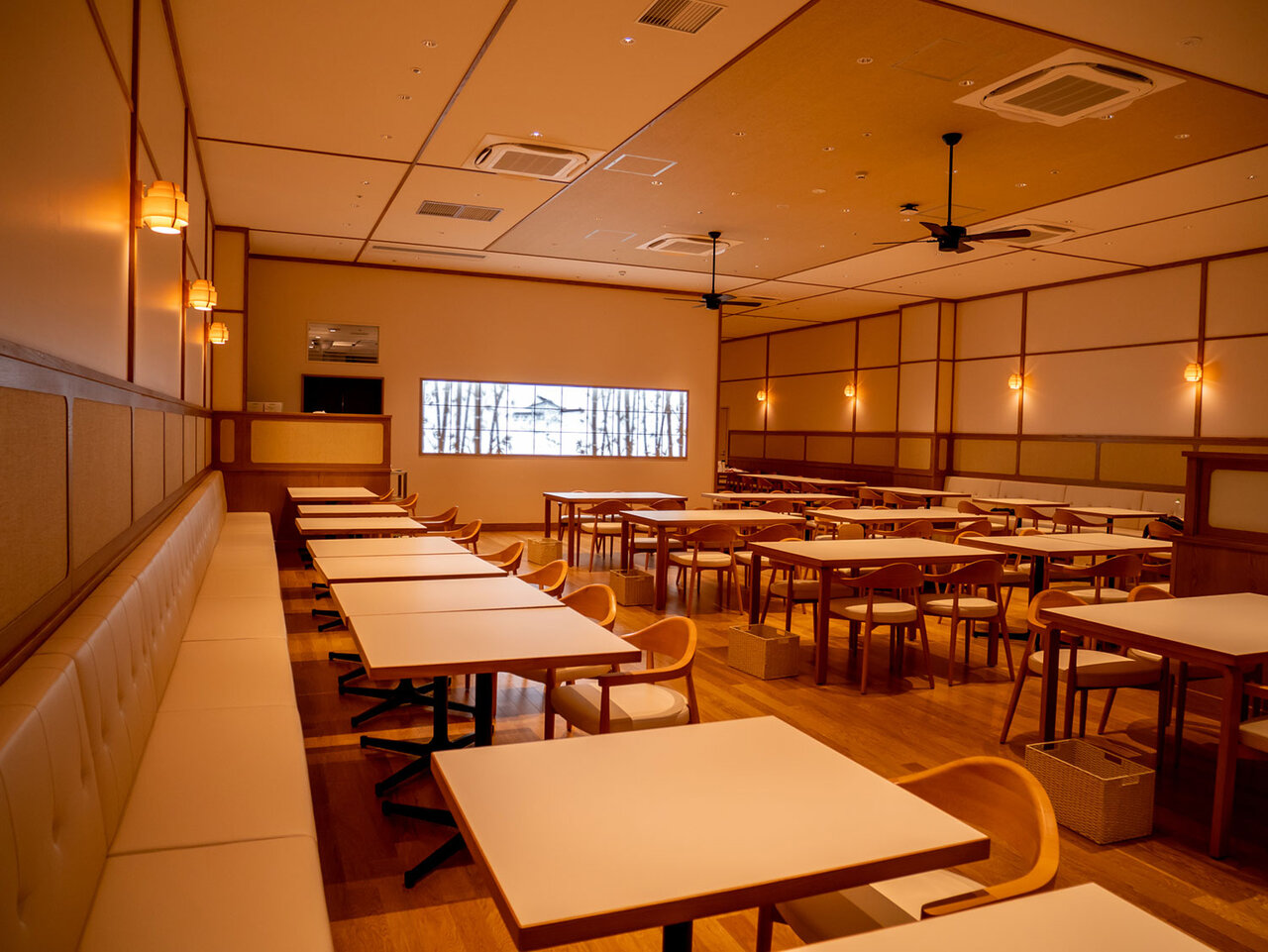 三田屋本店―やすらぎの郷― りんくうプレミアム・アウトレット店