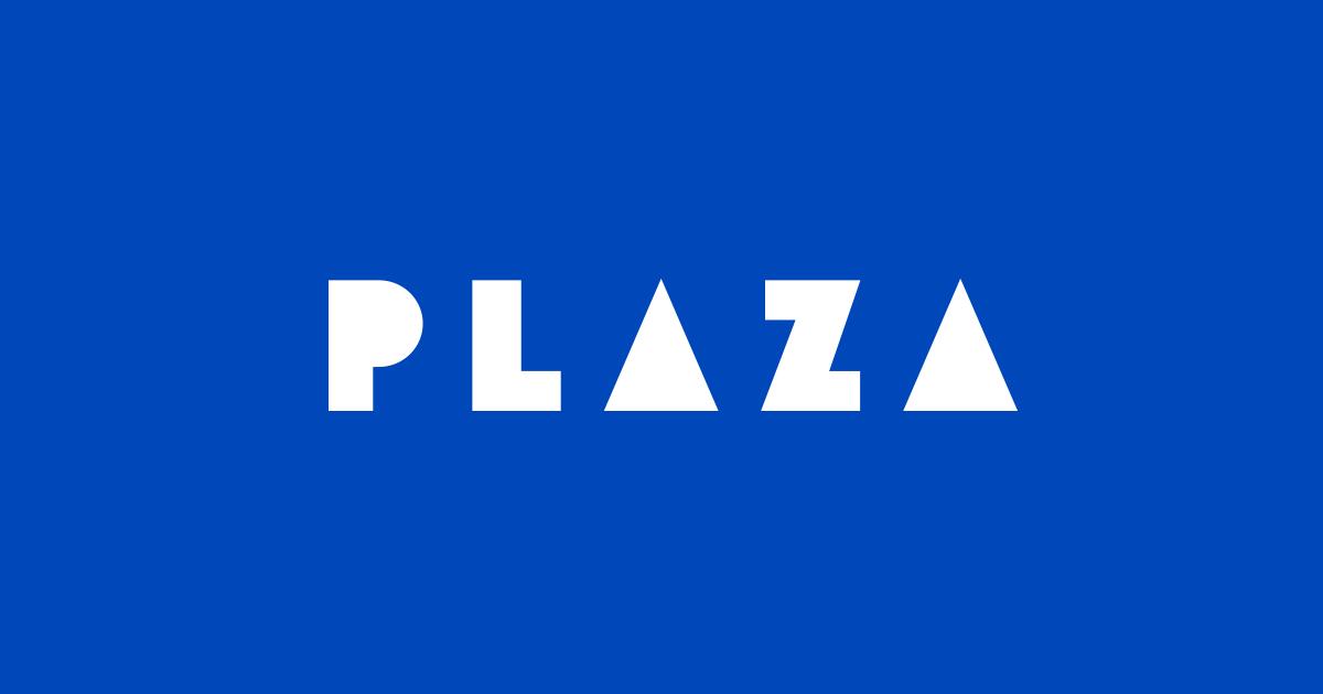PLAZA 御殿場プレミアム・アウトレット店