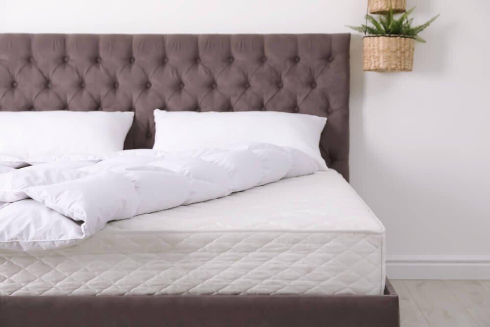 マットレスの選び方!ポイントを押さえて快適な眠りを手に入れよう - PREMIUM OUTLETS TIMES