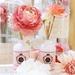 SNSで話題!「飾れる香り」お部屋に花咲くルームフレグランス「DEICA」がかわいすぎる