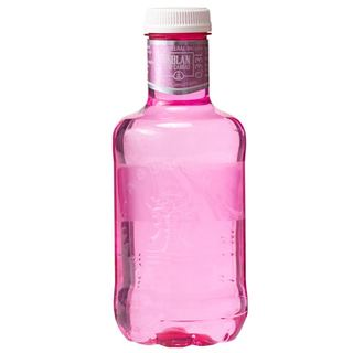ソランデカブラス ピンクボトル 330ml ドリンク