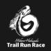 三原・白竜湖トレイルランレース公式サイト