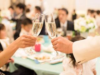 再婚で婚活する際に知っておくべき注意点とは?