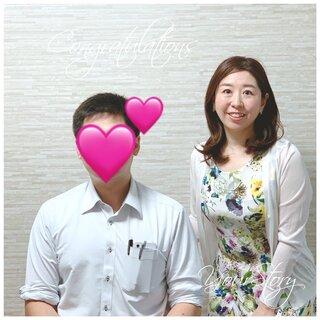 【ご成婚報告】結婚の決め手は?出会って2か月半で幸せ退会