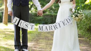 移住婚活とは?意外に注目されている移住婚活を紹介