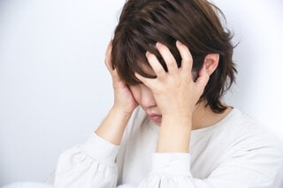 婚活にストレスを感じる原因と疲れた時の解消法