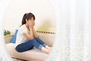 【必見】独身で寂しいと感じる瞬間や寂しさを紛らわす方法を解説