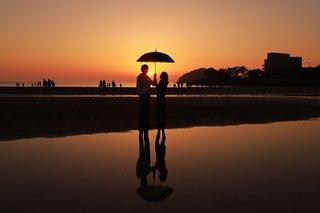 「婚活を始める時期っていつが最適?ベストなタイミングとは」