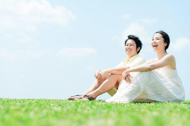 結婚相談所でいい人に出会えたけど遠距離…遠距離でも結婚に近くための方法