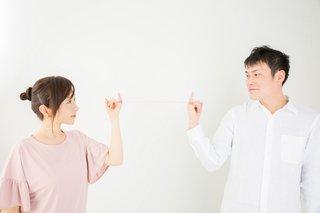【再婚】バツイチ男女の婚活方法が知りたい!