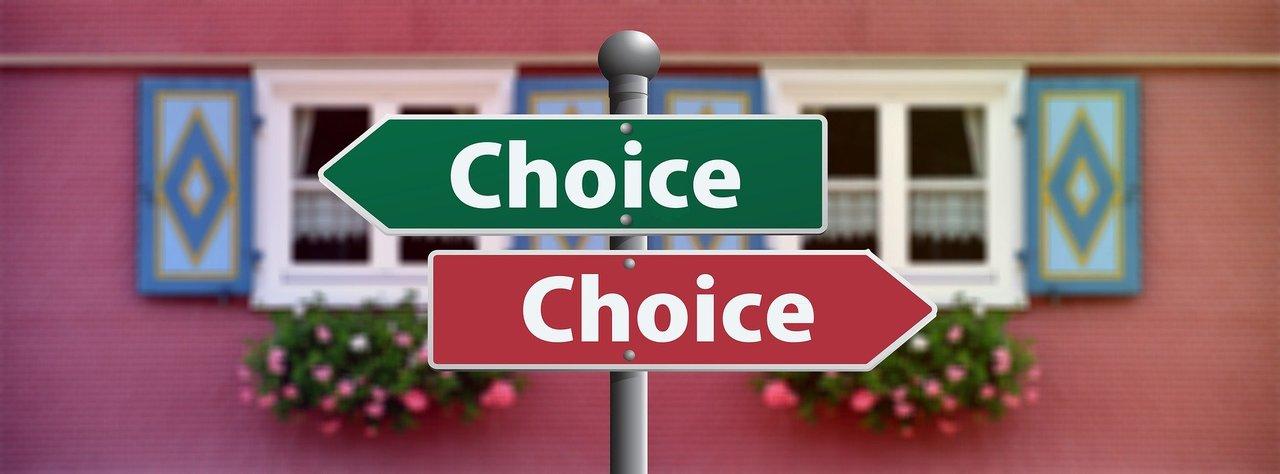 あなたはどれを選ぶ?結婚相談所の種類を把握しておこう