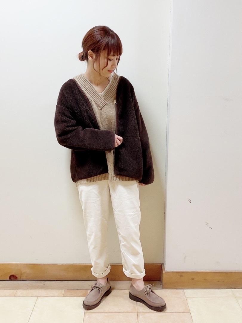 肩幅広い_似合う服