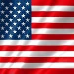 海外移住者・駐在員とその家族のためのアメリカ合衆国基本情報
