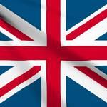 海外移住者・駐在員とその家族のためのイギリス基本情報