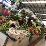【インドネシア手記】現地の通貨と物価、買い物事情