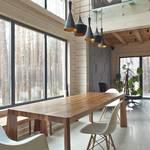アメリカの住宅に実際に住んでみて~オーブン、レンジ、冷暖房などの家電製品~