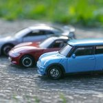 アメリカで自動車の接触事故に遭った時。どのように対応する?