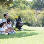 海外単身赴任、離れて暮らす家族とのコミュニケーション